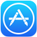 oneironautics on itunes app store